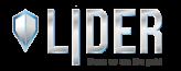 Lider Alu • ALU-VORDÄCHER• ALU-TERRASSENDACH • ALU-ZAUNPROFILE • WIND- UND SICHTSCHUTZ • Alu Zaun aus Bad Nauheim Hessen Wetterau